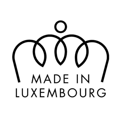 "YoY® erhält Label ""Made in Luxembourg"""