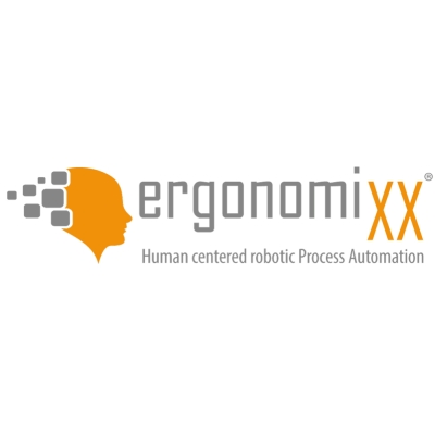 sine qua non Ergonomixx: Three steps to digital transformation